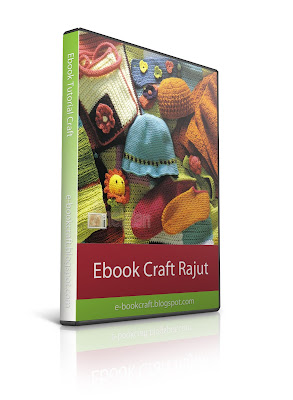 ebook craft rajut