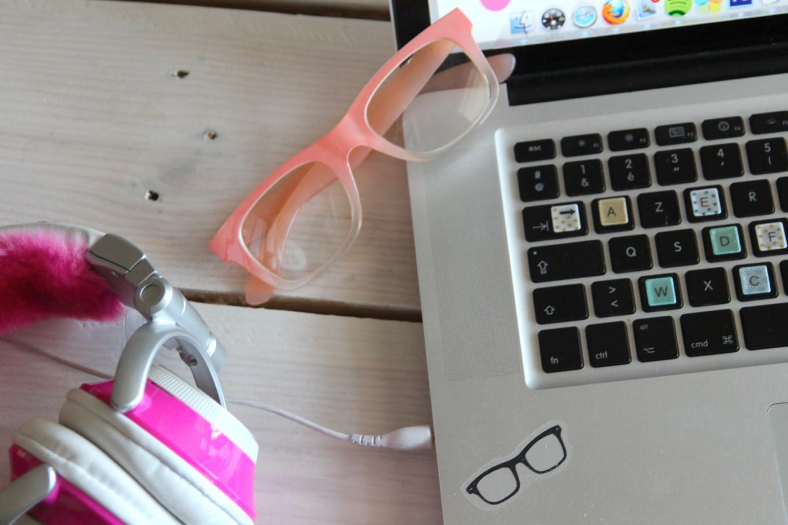 Comment faire des rencontres sans internet