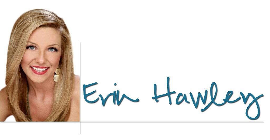 Erin Hawley