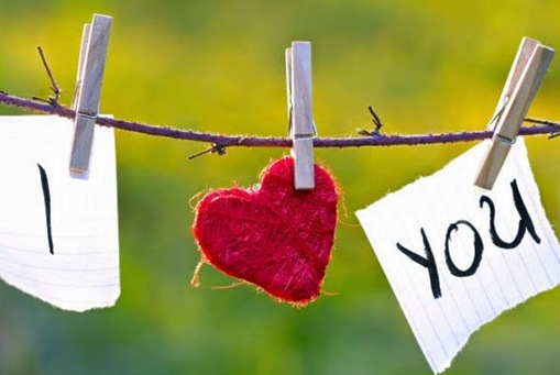 Love & Romantic Whatsapp Status for Boyfriend / Girlfriend & Husband / Wife