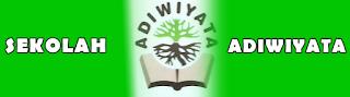 Kerangka Program adiwiyata, sekolah adiwiyata Sekolah berwawasan lingkungan tujuan program Adiwiyata komponen program adiwiyata