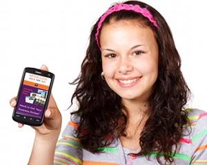 mobile repsonsive website design