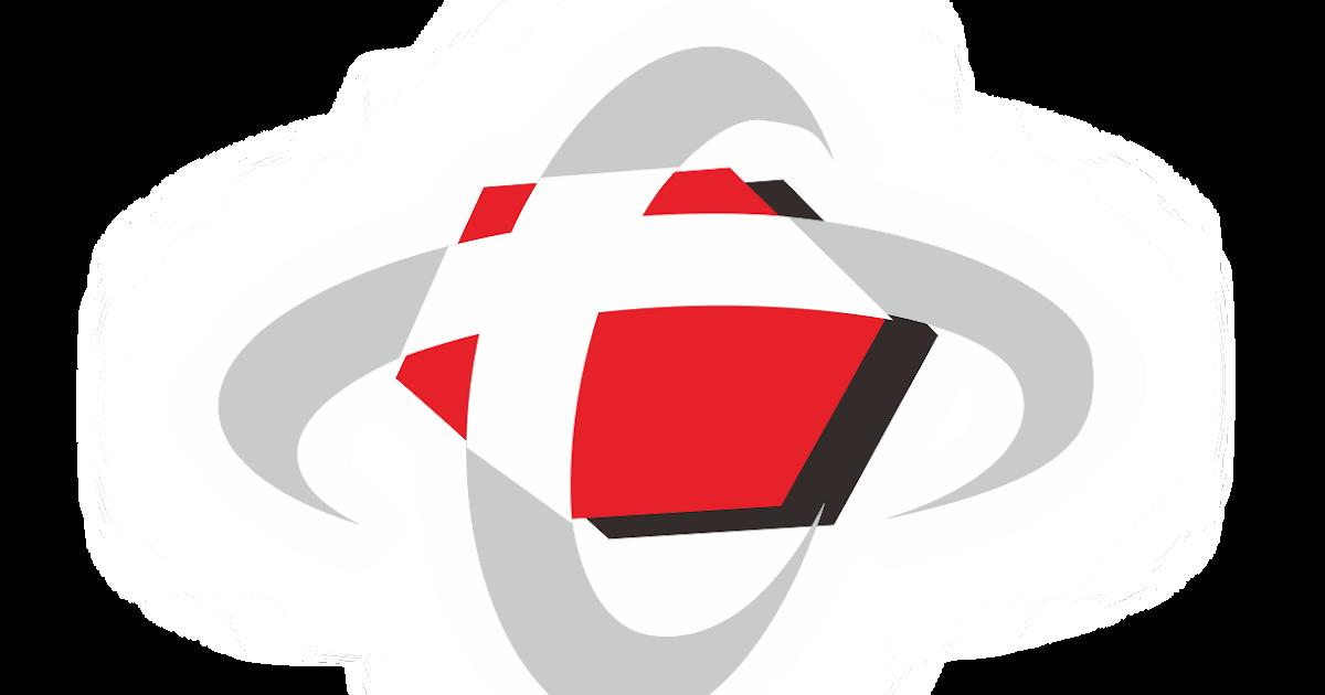 Tulisan dan Curhatku: Cara Mudah Kirim Pulsa khusus Pengguna Telkomsel