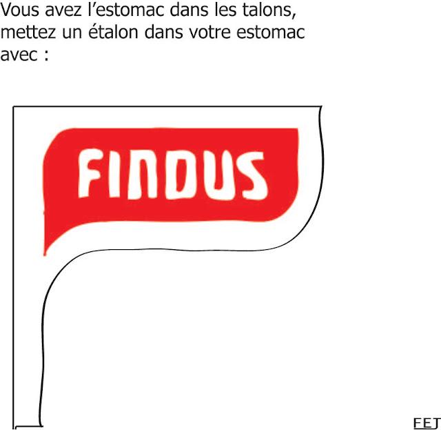 findus-du-cheval-dans-les-lasagnes-fej-dessin
