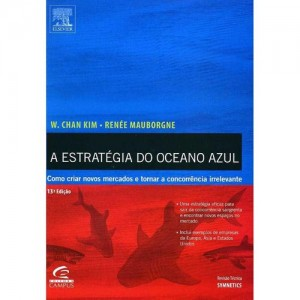 Pdf azul livro oceano