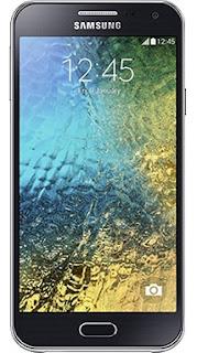 Spesifikasi Lengkap Samsung Galaxy E5 Dan Harga Terbaru