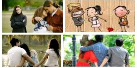 http://tips-panduan-lengkap.blogspot.com/2015/02/supaya-suami-tidak-selingkuh-dan-agar.html
