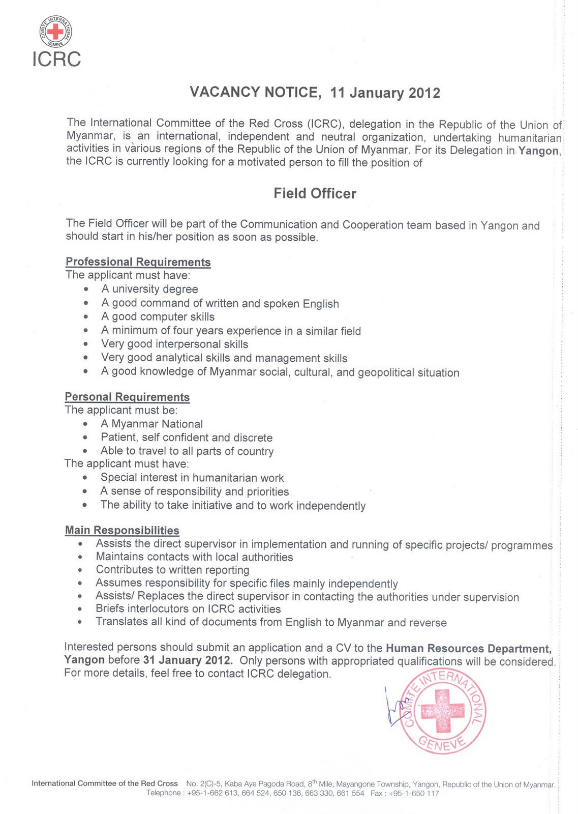 cover letter example monash monash job application j crew how to example cover letter for nursing administrative assistant sample cover