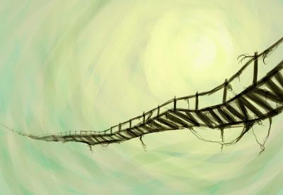 ponte.jpg (1300×898)