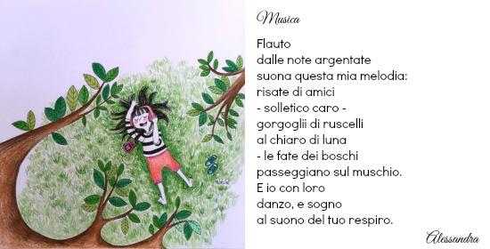 sorrisoa365giorni-pitturaepoesia-poesia-musica