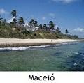 Playas de