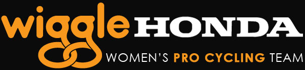 Wiggle Honda