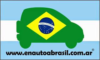 calcos en auto a brasil enautoabrasil