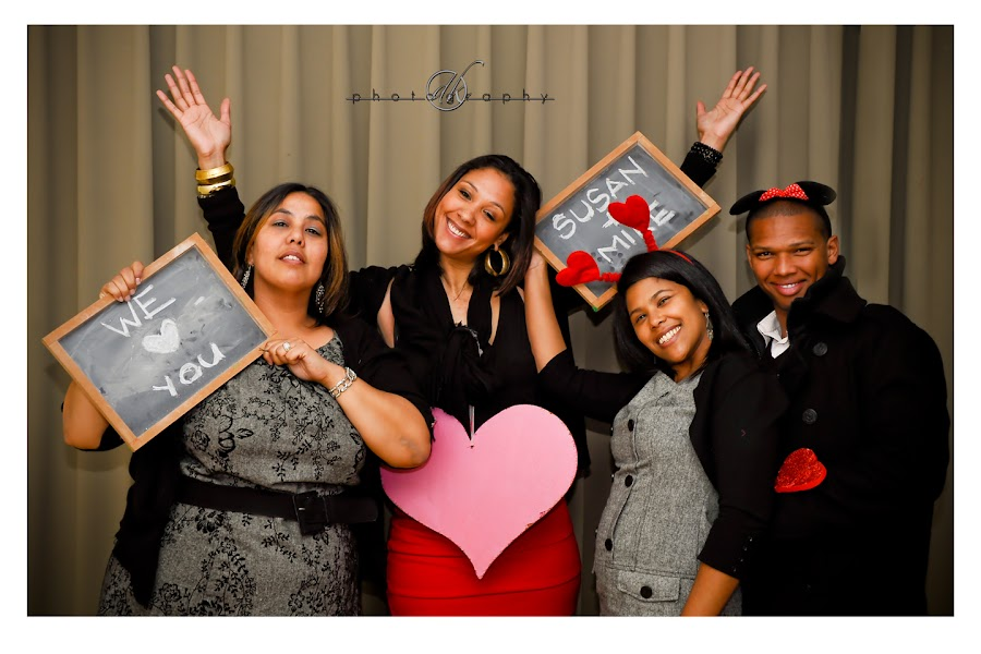 DK Photography Booth20 Mike & Sue's Wedding | Photo Booth Fun  Cape Town Wedding photographer