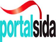 El PortalSIDA