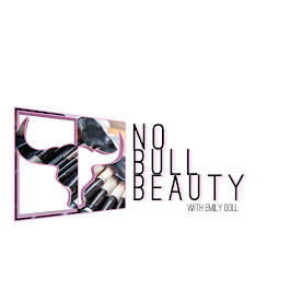 No Bull Beauty
