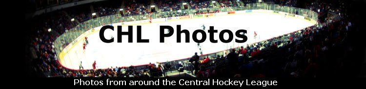 CHL Photos