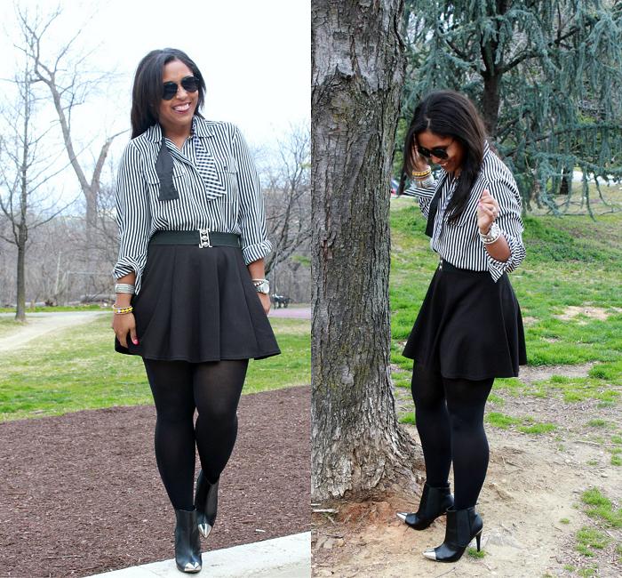 Collage+13 - DC Fashion Blogger Portfolio