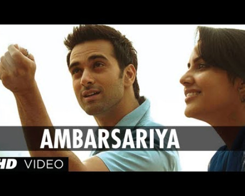 Fukrey song mp3 download hindi movie