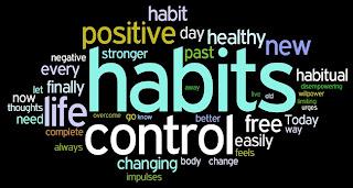 Sắp xếp làm việc hiệu quả mang lại cuộc sống tốt hơn