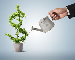 Aprende a administrar tus ingresos y olvídate de las deudas.