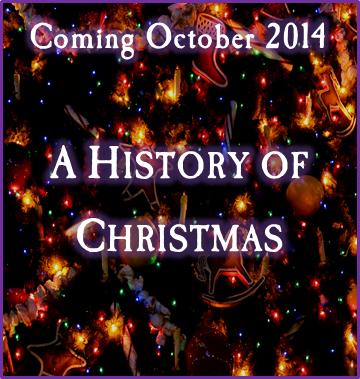 A History of Christmas