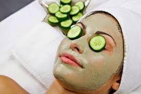 10 Jenis Masker Wajah Alami Dan Cara Membuatnya