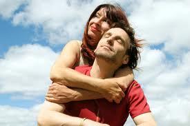 Sepuluh Hukum Hidup Perkawinan Bahagia