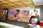 Paisa pre release Press meet Photos Gallery-thumbnail-2