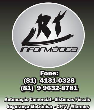 RT Informática