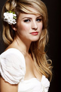 bridal hair and makeup houstonclass=bridal makeup