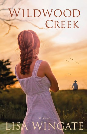 http://www.bakerpublishinggroup.com/books/wildwood-creek/325510