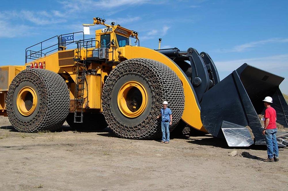 ... toneladas, ... M 2300 T