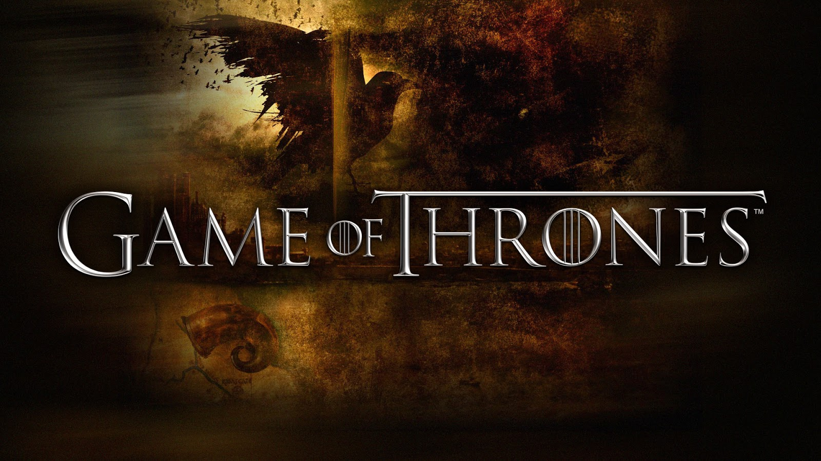 http://2.bp.blogspot.com/-T0Dp7Efg5QQ/UUuZkrsbu1I/AAAAAAAAC2A/5CZaDNZTpFo/s1600/crow-background-game-of-thrones-hbo-series-logo-1920x1080-hd-wallpaper.jpg