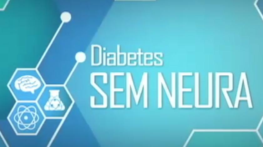 diabetes, tv record, jornal da record, série especial