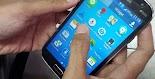 Υπάρχει μία εφαρμογή που αν τη διαγράψετε από το android κινητό σας θα δείτε τη μπαταρία σας να εξοικονομεί μέχρι και 20% ενέργεια, και το ...