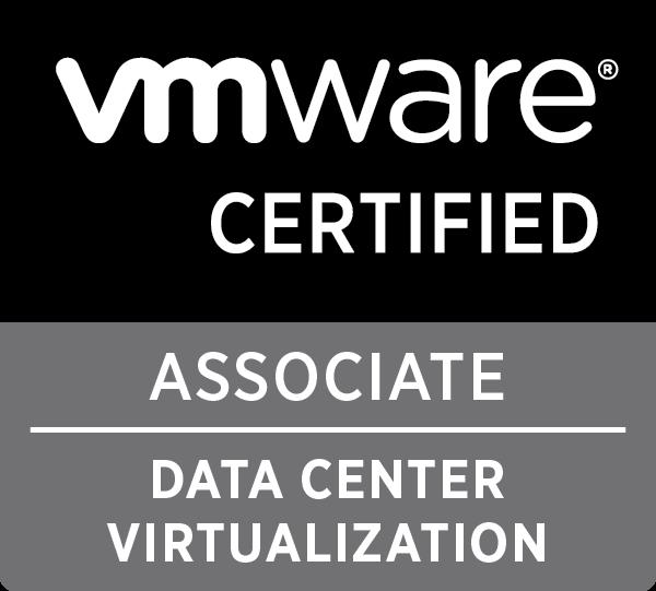VCA-DCV