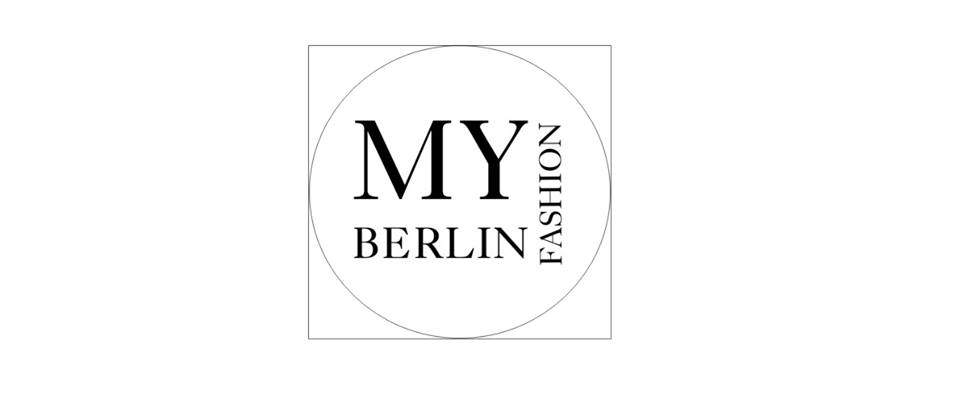 my berlin fashion