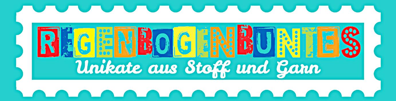 """""""regenbogenbuntes"""""""