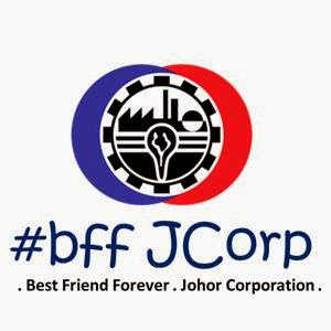 BEST FRIEND FOREVER JOHOR CORPORATION