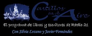 http://castillosenelaire21.blogspot.com.es/