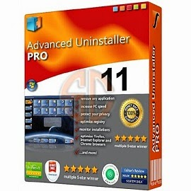 Advanced Uninstaller PRO 11.42 download