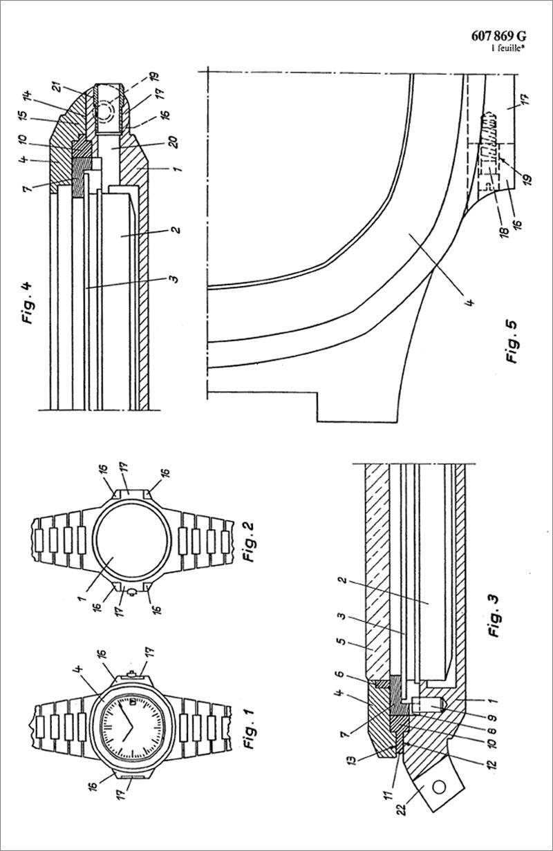 Patek-Philippe-Nautilus-Reference-3700-P