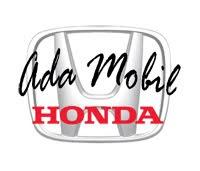 Harga Terbaru Mobil Honda 2016
