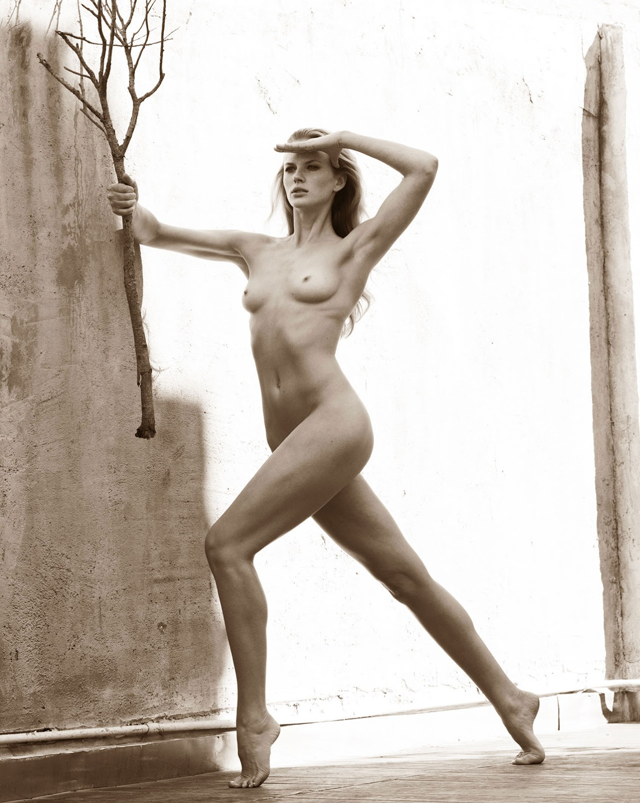 http://2.bp.blogspot.com/-T0LbrpVHe-c/UQRn2ildqxI/AAAAAAAAtdk/aONg_rA7q18/s1600/Anne+Vyalitsyna+-+Nude+in+a+Mariano+Vivanco+Photoshoot%252C+2012+%2528X3+HQ%2529+1.jpg