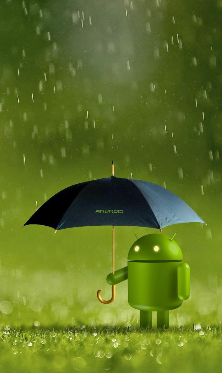 Kumpulan Wallpaper Keren Untuk Android Terbaru Menghadirkan