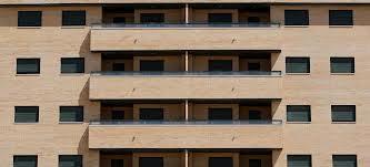 www.jaenarquitectos.com