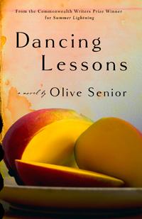 meditation on yellow by olive senior essay