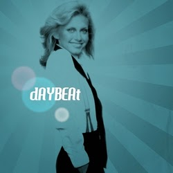 DayBeat