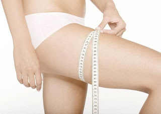 Tips to Lose Weight In Your Thighs fast